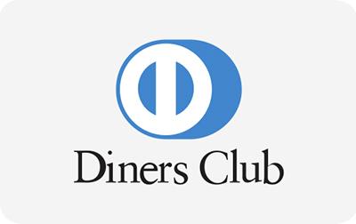 Dinners Club