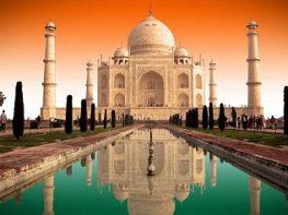 #1 Accommodation; Business, Corporate, Vacation, Hotels, Villa, Dubai, UK, USA