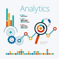 data-visualization-and-data-analytics